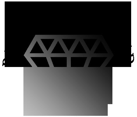 Buy Me Diamond | Home of Luxury Jewellery, Diamond, Necklaces, bracelets, earrings & watches Inspirations around the world